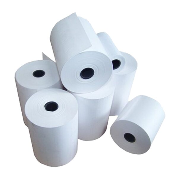 AS-FST Thermal Printer Roll
