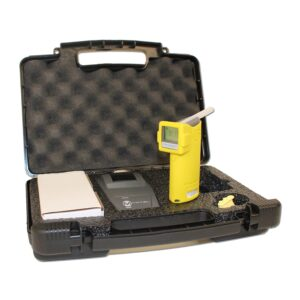 fst-breathalyser-with-printer