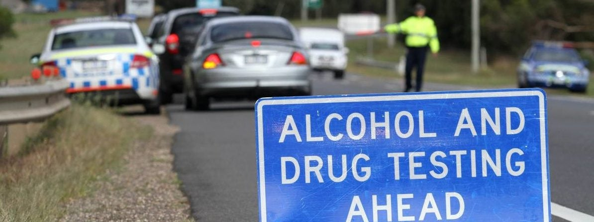 4 Reasons To Carry Out Random Drug & Alcohol Testing In the Workplace