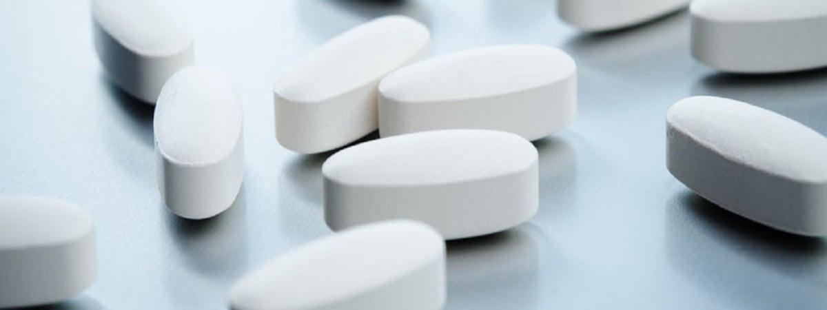 New controls over prescription drugs Pregabalin and Gabapentin following rising fatalities